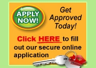 Canada mortgage application